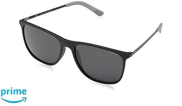 6a2382d7de Police Sunglasses Men s Edge 5 Sunglasses