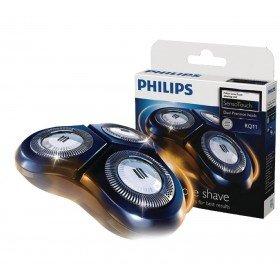 Philips Scherköpfe Sensotouch 2D