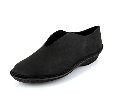 Loints  39002-0784, Chaussures de ville à lacets pour d'occasion  Livré partout en Belgique