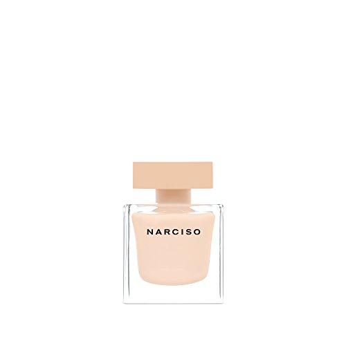Narciso Rodriguez Narciso, Acqua di Profumo Edp, 90 ml