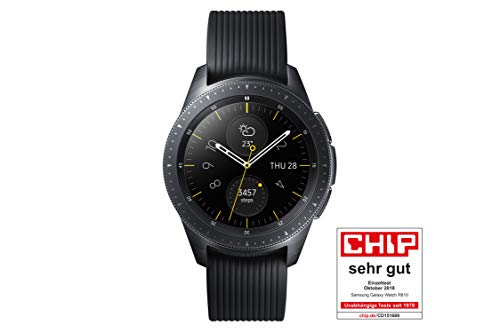 Zoom IMG-2 samsung sm r810 galaxy watch
