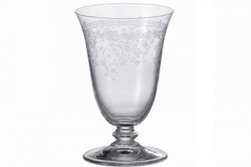 Montana 037969 Wasserglas/Wasserkelch - :avalon - 260 ml - 1 Stück Montana Glas