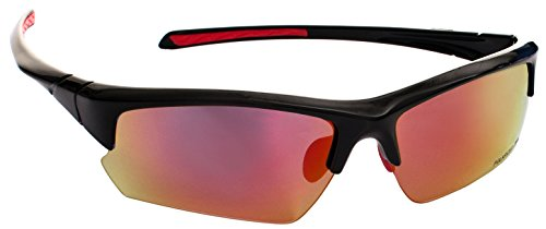trespass-falconpro-sunglasses-black