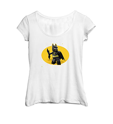 Batman Animated Little Hero...