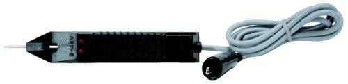 KS Tools 550.1503 Testeur pique-câble automobile 3-48 V pas cher