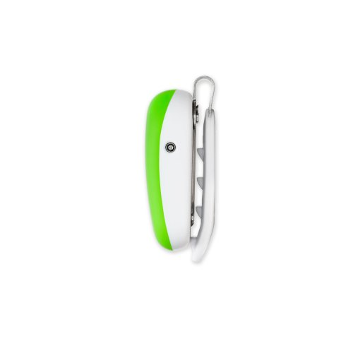 ibitz Powerkey for Kids – Wireless Activity Tracker