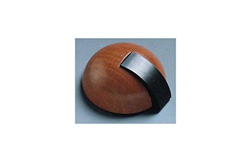 inofix-m41358-tope-puerta-madera-adhesivo-con-tornillo-sapelly