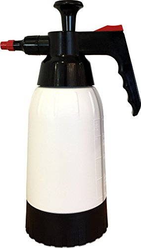 Eurolub 004635 - Atomizzatore a Pressione per Pulizia Freni - Best Price