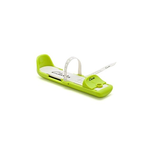 clarks-childrens-accessorie-toddler-gauge-none-accessories