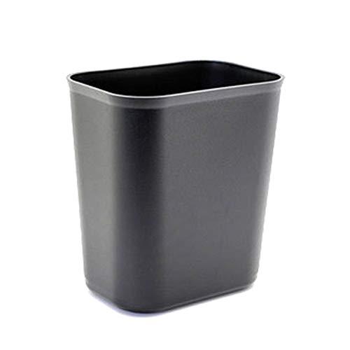 Mülleimer Abfalleimer Mülltrennsystem 8L Papierkorb Kann Innenmüllcontainer Müll Abfallkorb Mülltonne Für Badezimmer Schlafzimmer Küche Home Office Wohnheim College ( Farbe : C4 , Größe : 8L )