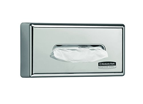 kimberly-clark-professional-7820-facial-tissue-dispenser-silver