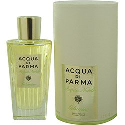 ACQUA DI PARMA by Acqua di Parma - ACQUA NOBILE GELSOMINO EDT SPRAY 4.2 OZ - WOMEN