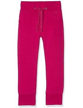 CMP niña Pantalones 3d42075ÂPantalones, niña, Jogginghose 3D42075, magenta, 110