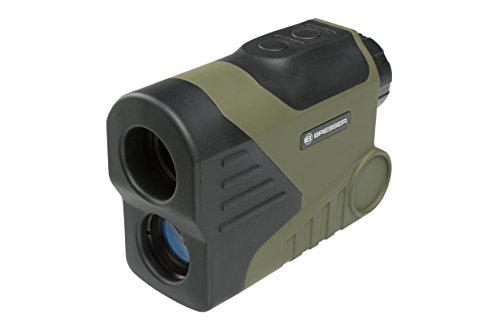 Entfernungsmesser Jagd Erfahrungen : Laserentfernungsmesser für die jagd im test big