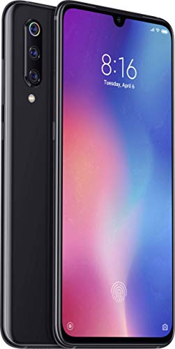 MIUI 10 Global Stable finalmente disponible para Xiaomi Mi 8