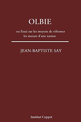 Olbie
