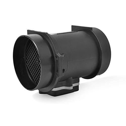 Foru-1 Luftmassenmesser MAF Sensor 5WK9600 für 3/5/7 Serie E36 E39 E38 523i -