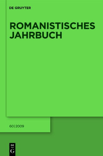 2009: 60