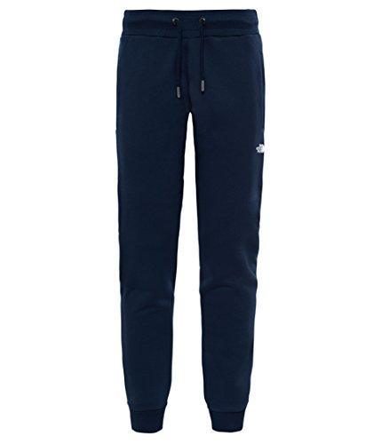 The North Face Pantalon de fin Bleu marine Urban