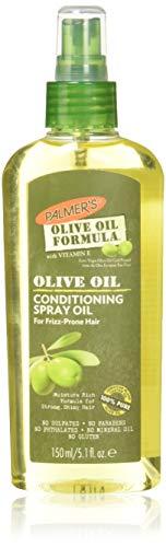 Palmer's Olivenöl Formel Conditioning Spray Oil 150ml 2 Stück
