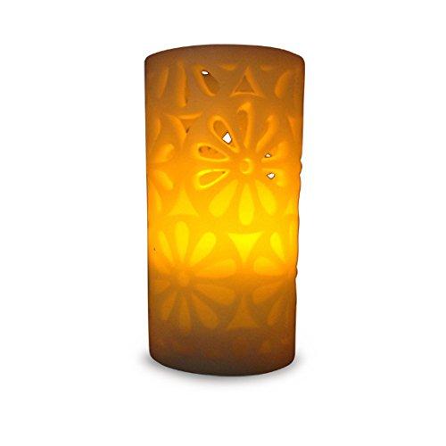 Pajoma LED Vela Flores 55214