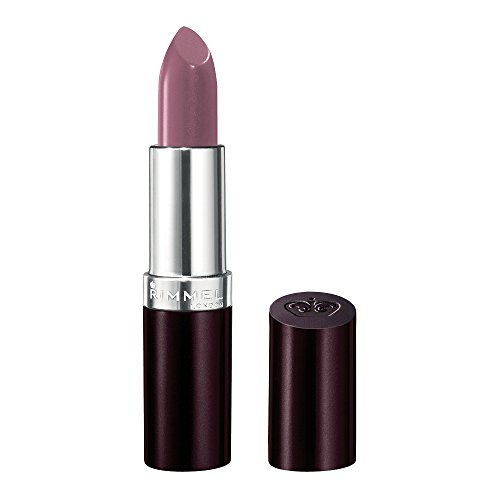 Rimmel Lasting Finish Intense Wear, Rossetto, Heather Shimmer
