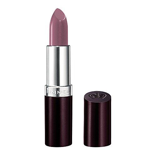 rimmel-humedad-lipstick-heather-shimmer-nuevas-energias-220