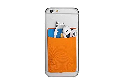 kartenhalter-fr-das-smartphone-mobile-brieftasche-geldbeutel-geldbrse-portemonnaie-etui-hlle-fr-kred