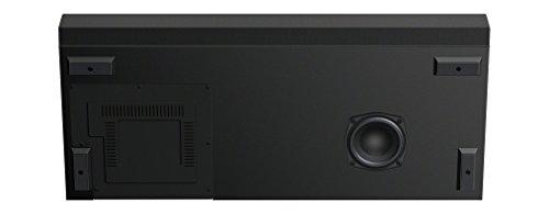 Sony-HT-XT100-21-Kanal-Soundbase-Lautsprecher-80-Watt-integrierter-Subwoofer-HDMI-NFC-Bluetooth-Home-Theater-schwarz