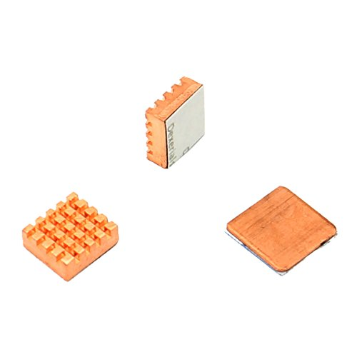 pack-of-3-copper-heat-sinks-cooling-kit-for-raspberry-pi-3-model-b-2b-b-2-thick-1-thin