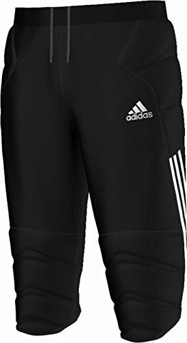Adidas TIERRO 13 GK PANTALONE A 3/4 Portiere
