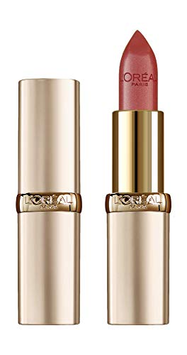 L'oreal Rouge à Lèvres Color Riche Accord naturel - 236 Organza