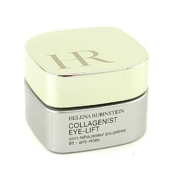 Helena Rubinstein Collagenist Eye-Lift Retightening Eye-Lid Cream -