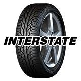 Interstate TOURING GT - 185/60/R15 84H - E/C/70dB - Sommerreifen PKW
