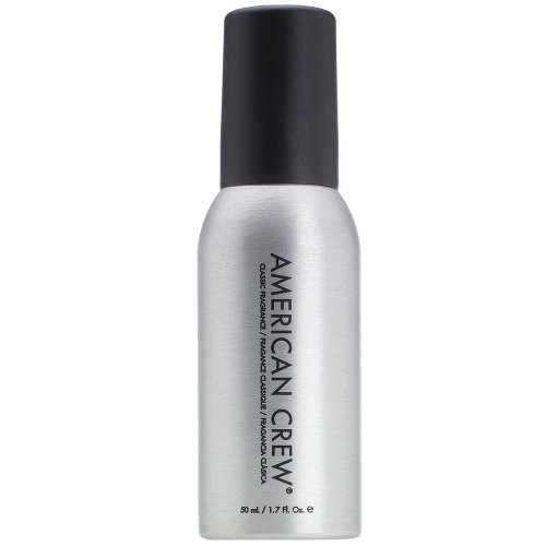 American Troupe Classic Fragrance 50ml