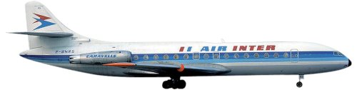 air-inter-sud-aviation-caravelle