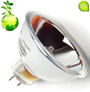 Ricambio Lampada Per Ciao-111 200 Watt Fiberstar Fibre Ottiche Piscina Illuminazione 19.7V H111