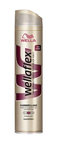 wellaflex-farbbrillanz-haarspray-starker-halt-6er-pack-6-x-250-ml