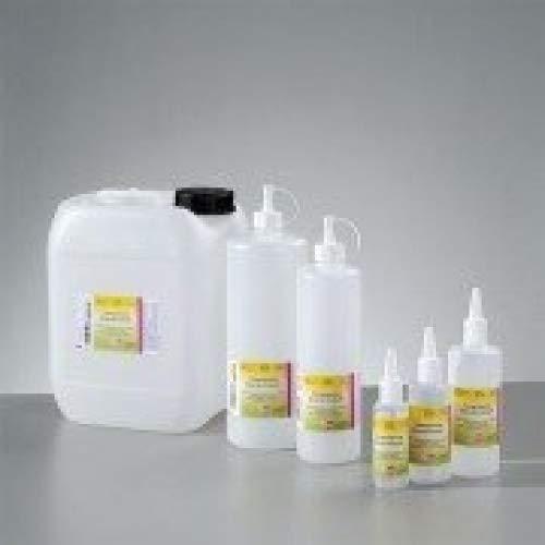 efco, Colla Trasparente per bricolage, 50 ml/50 g