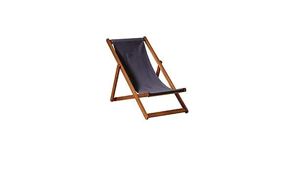 chaises longues de cyrillus comment traiter le bois acacia