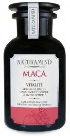 maca-suplemento-dietetico-180-capsulas