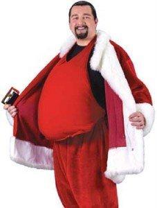 santa-belly-padding-father-christmas-fat-tummy-fancy-dress-by-palmer