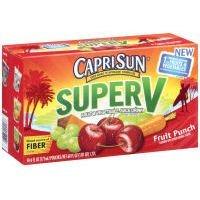 capri-sun-super-v-fruit-punch-6-oz-case-of-4-by-capri-sun