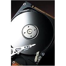 Mix marca (Disco duro interno para portátil/PS3/Mac, 2,,5 pulgadas,,  SATAsata,,  5400rpm,  SATA disco duro interno para portátil/PS3/Mac–1años de garantíadiferentes marcas 320 gb