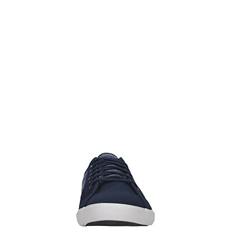 Le coq sportif 171008 Sneakers Uomo DRESS BLUE/RIVIERA