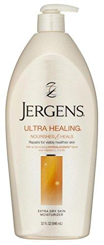 jergens-ultra-healing-32oz-xtra-dry-skin-moisturizer-pump-by-jergens