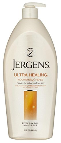 jergens-ultra-healing-32oz-xtra-dry-skin-moisturizer-pump-2-pack