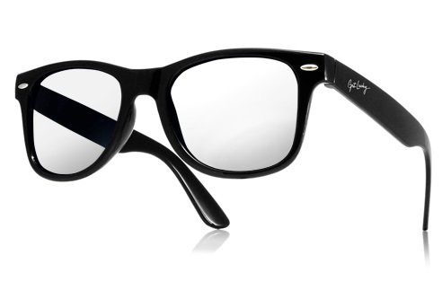 reading-glasses-black-10-15-20-25-30-35-40-to-400-retro-brand-4sold-get-lucky-15