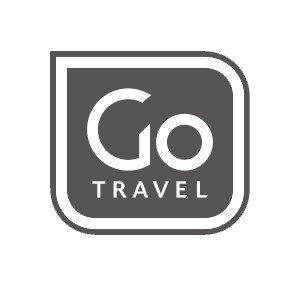 GO TRAVEL MONEY BELT (LIGHT GREY)