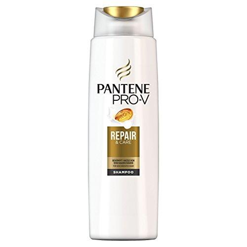 pantene-pro-v-repair-care-shampoo-fr-geschdigtes-haar-6er-pack-6-x-300-ml